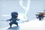 دانلود Mini Ninjas