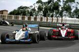 دانلود Race On