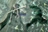 دانلود Ninja Blade
