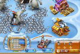 دانلود Farm Frenzy 3 Ice Age