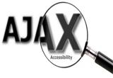 دانلود شروعی بر برنامه نویسی Ajax
