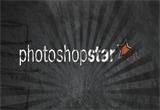 دانلود آموزش ابتدائی تا متوسط Photoshop