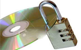 دانلود آشنایی با عملکرد قفلهای CD