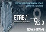 دانلود آموزش Etabs