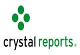 دانلود آموزش برنامه نویسی Crystal Report به زبان  VB