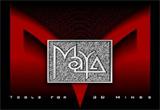 دانلود آموزش نرم افزار Maya
