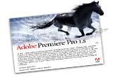 دانلود آشنایی با نرم افزار Premiere