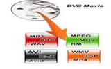 دانلود آموزش تصویری  Xilisoft DVD Ripper Platinum