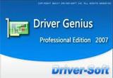 دانلود آموزش تصویری نرم افزار Driver Genius Professional Edition