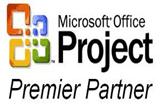 دانلود آموزش نرم افزار Microsoft Project