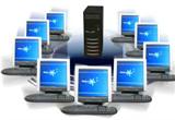 دانلود آموزش شبیه سازی شبکه های کامپیوتری