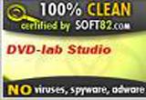 دانلود آموزش نرم افزار DVD Lab Pro 2.5