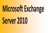 دانلود آموزش Microsoft Exchange Server 2010