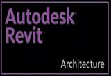 دانلود آموزش نرم افزار Revit Autodesk