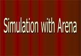 دانلود آموزش نرم افزار شبیه سازی با آرنا
