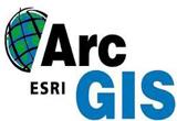 دانلود آموزش نرم افزار ArcGIS