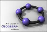 دانلود راهنمای نرم افزار GeoGebra