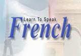 دانلود آموزش مقدماتی و پایه ای زبان فرانسه