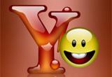 دانلود آموزش تصویری ترفندهای Yahoo Messenger