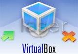 دانلود آموزش نرم افزار VirtualBox