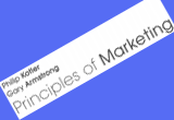 دانلود Principles of Marketing - 15th Edition