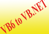 دانلود The 50 Things You Need to Know about VB6 to VB.NET