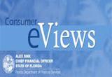 دانلود آموزش نرم افزار Eviews