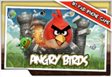 دانلود Angry Birds All Release Update 11/02/98 for Android