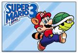 دانلود Super Mario Bros 3