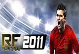 دانلود Real Football 2011