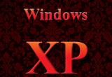 دانلود مدیریت کاربران و گروه ها در ویندوز XP
