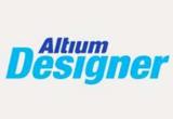 دانلود آموزش Altium Designer