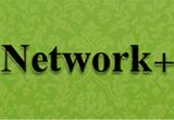 دانلود پیاده سازی گام به گام عملی و کاربردی شبکه