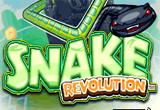 دانلود Snake Revolution