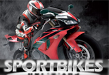 دانلود Sportbikes Unlimited