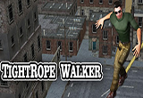 دانلود TightRope Walker 3D 3.1 for Android +2.1
