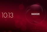 دانلود Timely Alarm Clock 1.3.1 for Android +4.0.3