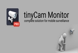 دانلود TinyCam Monitor PRO 13.2.1 for Android +4.1