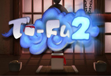 دانلود To-Fu 2 1.0.3 for Android