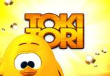 دانلود Toki Tori Update 1-14