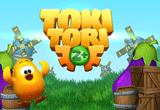 دانلود Toki Tori 2 Plus