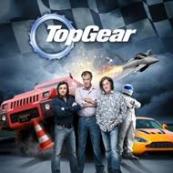 دانلود Top Gear Specials