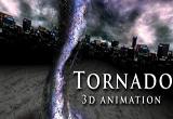 دانلود Tornado 3D 1.4 for Android +2.1