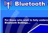 دانلود Toshiba Bluetooth Stack 9.10.32 T x86/x64
