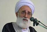 دانلود سخنرانی حجتالاسلام نظری منفرد با موضوع توصیه حضرت زهرا (س) به مراقبت از نفس در خطبه ی فدکیه