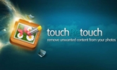 دانلود TouchRetouch 4.1.2 for Android +4.0