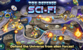 دانلود Toy Defense All Release 16.07.96 for Android +2.3