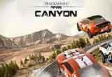 دانلود TrackMania 2 Canyon