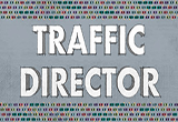 دانلود Traffic Director 1.9.0 for Android