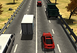 دانلود Traffic Racer 2.5 for Android +2.4